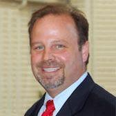 Mark S. Rotondo