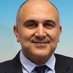 Barak Strosberg