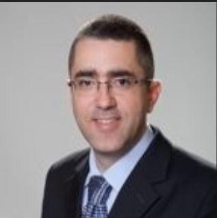 Yuval Shaked