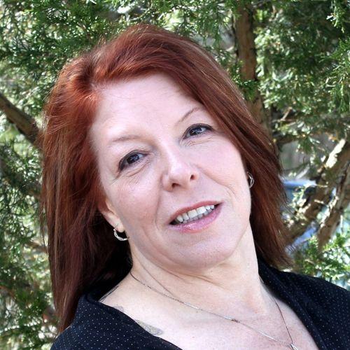 Diane Millan