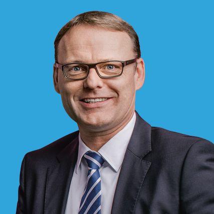 Ralf Gierig