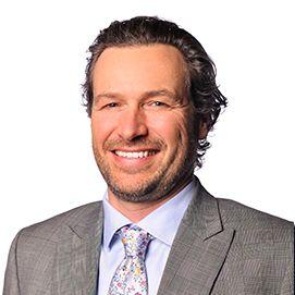 Tim Orton