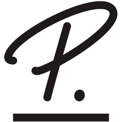 personio-company-logo