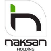 NAKSAN Holding logo
