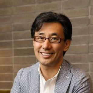 Takafumi Minaguchi