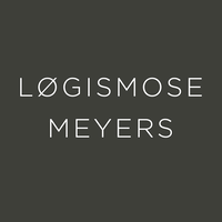 Løgismose Meyers logo