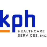 KPH Healthcare Services, Inc. logo