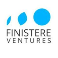 Finistere Ventures logo