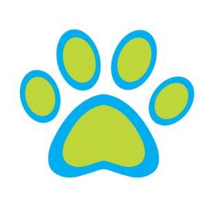 Veterinary Practice Partners logo