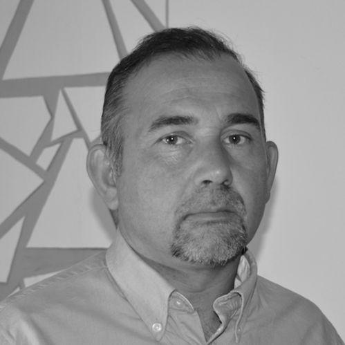 Giacomo Branchi