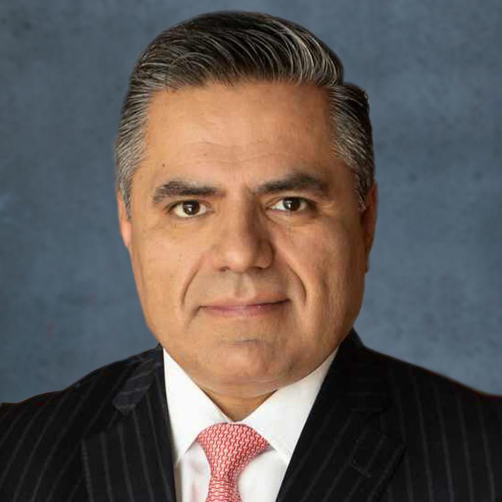 Ricardo Corral Luna