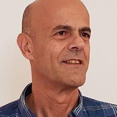Yoni Iger