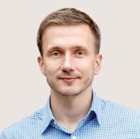 Mikhail Abramchyk