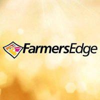 Farmers Edge logo