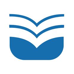 United Healthcare International logo