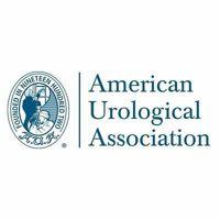 American Urological Association logo