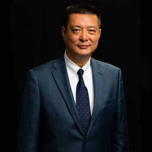 Zhu Xiaodi