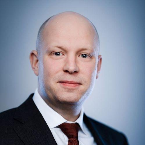 Sebastian Carlsson