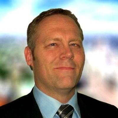 Dennis Leduc