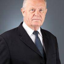 Knut Ulvmoen