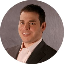 Yaron Zimmerman