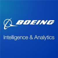 BI&A logo