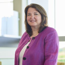 Profile photo of Sandra M. Sedo, Chief Compliance Officer at Cardiovascular Systems