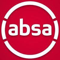 Absa Bank Mozambique logo