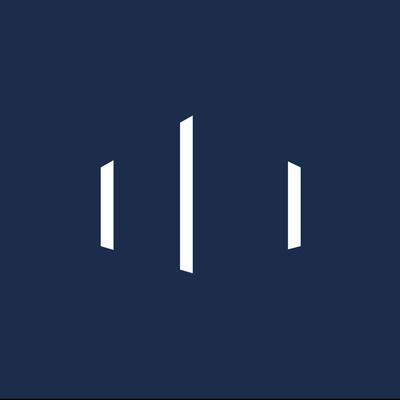 Pantheon Ventures Logo