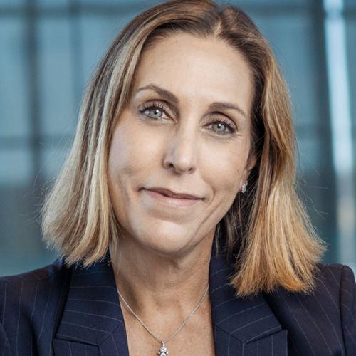 Jennifer Mauer