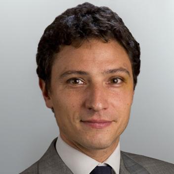 Guido Maria Nola