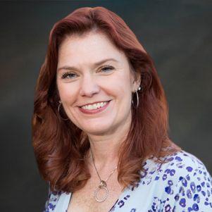 Sarah Cucchiara