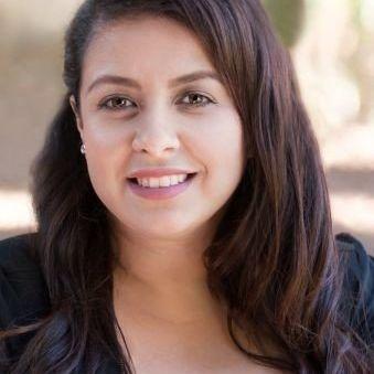 Adriana Cholico