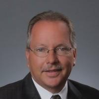 Dennis Neilander