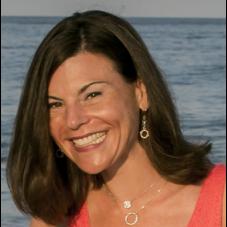 Megan Sandoval
