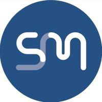 Soul Machines logo
