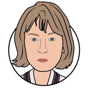 Lynne Sutcliffe-kissock