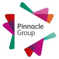 Pinnacle Group logo