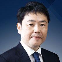 Taku Yamaumi