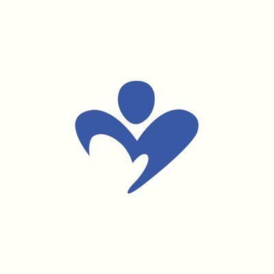 Alliance for Eating Disorders Aw... logo