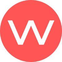 Wehkamp B.V. logo