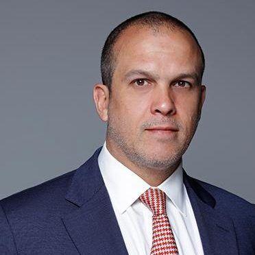 Guillermo Kaelin