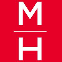 McKibbon Hospitality logo