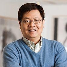 Hurst Lin