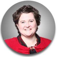 Allison Dubois