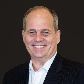 Andrew B. Zimmerman