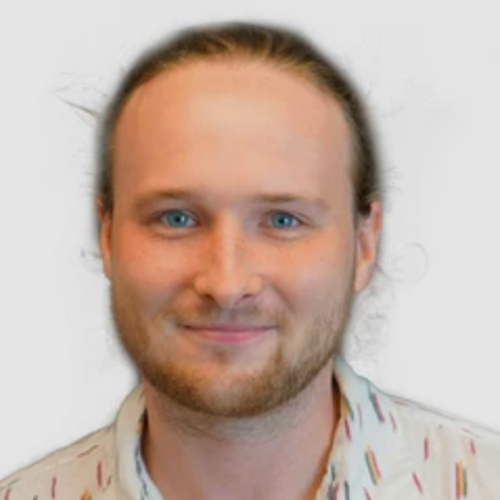 Profile photo of Sullivan Stewart, Director, Operations at Rise Gardens