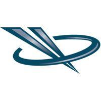 Accuray logo