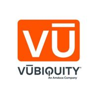 Vubiquity logo