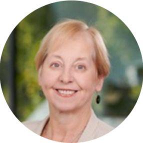 Susan L. Kelley